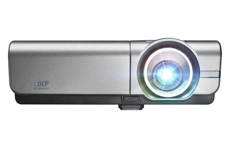 Máy chiếu Optoma X600 giá sáng cao 6000lumens chính hãng giá rẻ