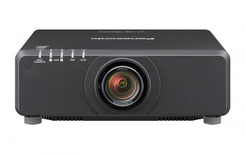 Máy chiếu Panasonic PT-DW750 DLP độ sáng 7000 Ansilumens