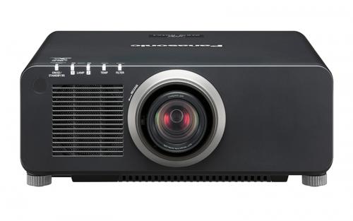 Máy chiếu Panasonic PT-DX100 độ sáng 10000 Ansi Lumens