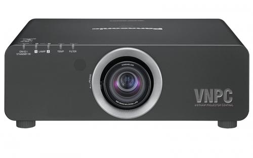 Máy chiếu Panasonic PT-DZ680 DLP™ chip độ sáng 6000Lumens