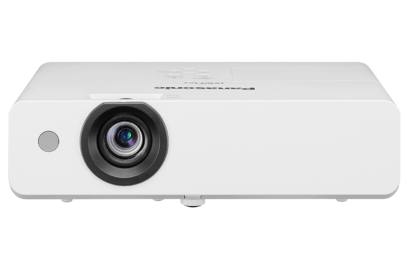 Máy chiếu Panasonic PT-LB382 giá rẻ độ sáng 3800lumens chính hãng