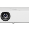 Máy chiếu Panasonic PT-LW362 giá rẻ độ sáng 3600 AnsiLumens