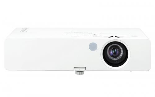 Máy chiếu Panasonic PT-SX300 chính hãng giá rẻ nhất thị trường
