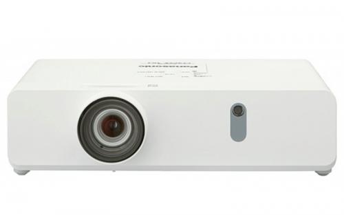 Máy chiếu Panasonic VW340A độ sáng cao chính hãng