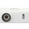 Máy chiếu Panasonic PT-VW355NA Công nghệ trình chiếu LCD