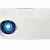 Máy chiếu Panasonic PT-VW535N độ sáng cao