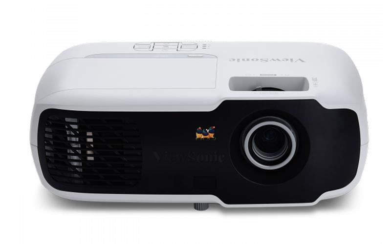 Máy chiếu ViewSonic PA502X chính hãng giá rẻ nhất tại Hà Nội