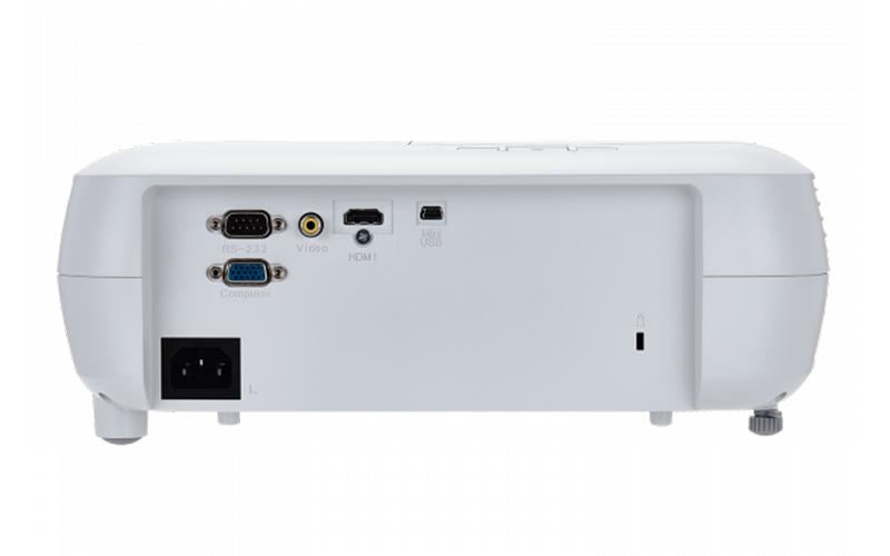 Máy chiếu ViewSonic PA502X chính hãng giá rẻ nhất tại TpHCM
