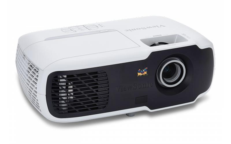 Máy chiếu ViewSonic PA502X chính hãng giá rẻ nhất tại Vũng Tàu