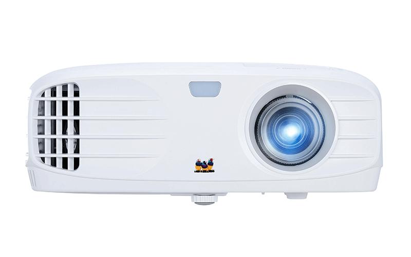 Máy chiếu ViewSonic PG705WU độ sáng cao 4000 ANSI Lumens