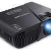 Máy chiếu ViewSonic PJD515HD chiếu phim HD 3D gia đình