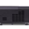 Máy chiếu ViewSonic PJD515HD chính hãng giá rẻ tại TpHCM