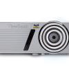 Máy chiếu ViewSonic PJD5353LS trình chiếu 3D giá rẻ