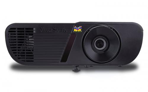 Máy chiếu ViewSonic PJD5555HD chính hãng giá rẻ