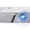 Máy chiếu ViewSonic PJD5555LW chính hãng Full HD 3D giá rẻ