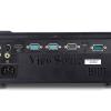 ViewSonic PJD5555W chính hãng độ sáng 3300 lumens
