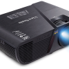 Máy chiếuPJD5555w có kết nối HDMI và độ phân giải WXGA