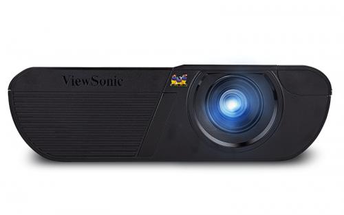 Máy chiếu ViewSonic PJD7325 chính hãng tại TpHCM
