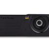 Máy chiếu ViewSonic PJD7525W cường độ sáng 4000 AnsiLumens
