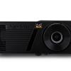 Máy chiếu ViewSonic PJD7720HD Full HD 3D chính hãng