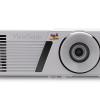 Máy chiếu ViewSonic PJD7831HDL Full HD 3D chính hãng