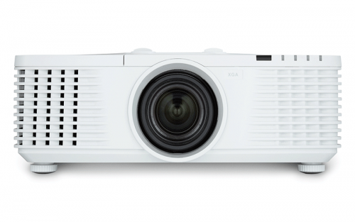 Máy chiếu ViewSonic Pro9510L độ sáng cao 6200 AnsiLumens