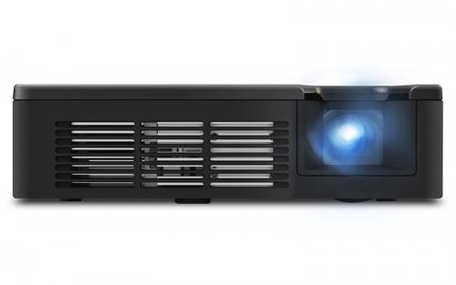 Máy chiếu mini Viewsonic W800 giá rẻ giá rẻ