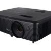 Máy chiếu Optoma PX390 chính hãng chuyên dùng xem phim gia đình