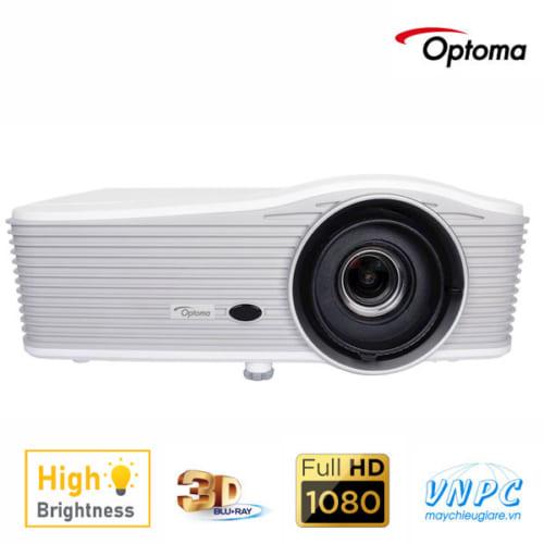 Optoma EH515