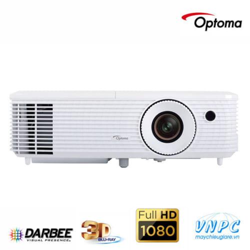 Optoma HD29