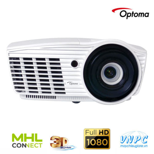 Optoma HD37