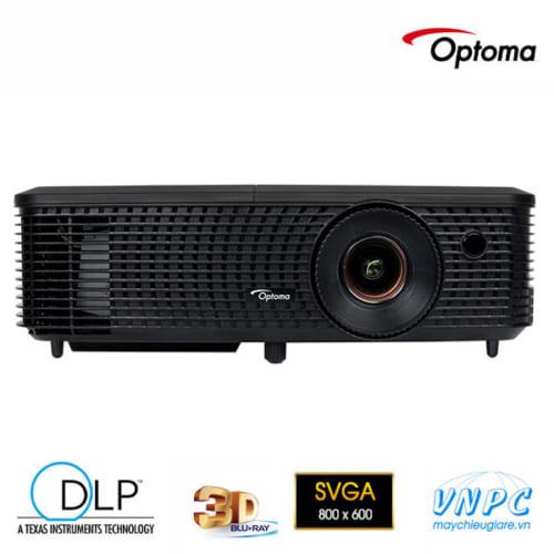 Optoma PJ668S