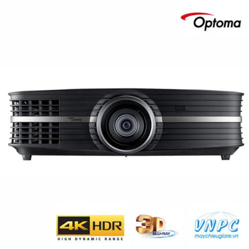 Optoma UHD65
