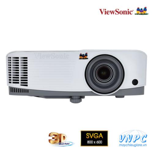 ViewSonicPA503S