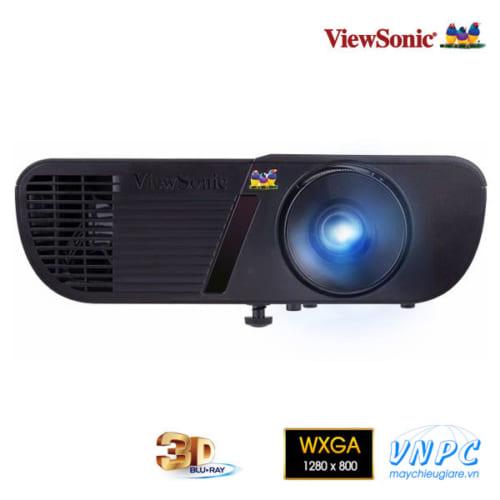 ViewSonic PJD5555HD