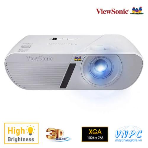 ViewSonic PJD5555LW