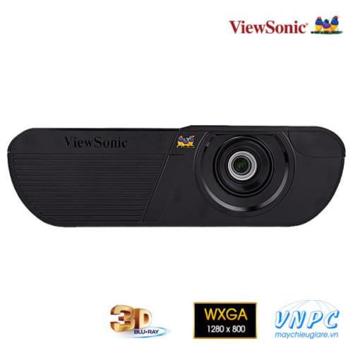 ViewSonic PJD7526W
