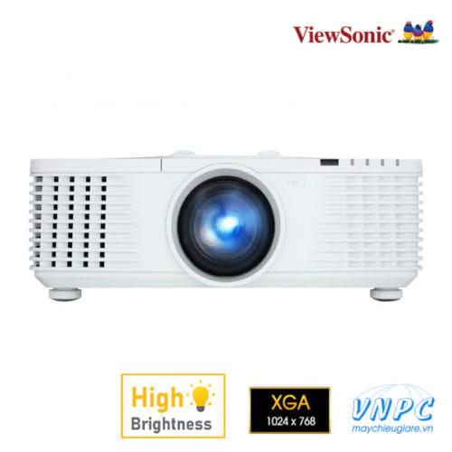 ViewSonic Pro9510L