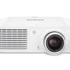 Máy chiếu Panasonic PT-AR100 Full HD cường độ sáng 2800Lumens