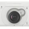 Máy chiếu Panasonic PT-DX500E cường độ sáng cao4500Lumens