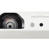 Máy chiếu Panasonic PT-TW250A Công nghệ trình chiếu LCD