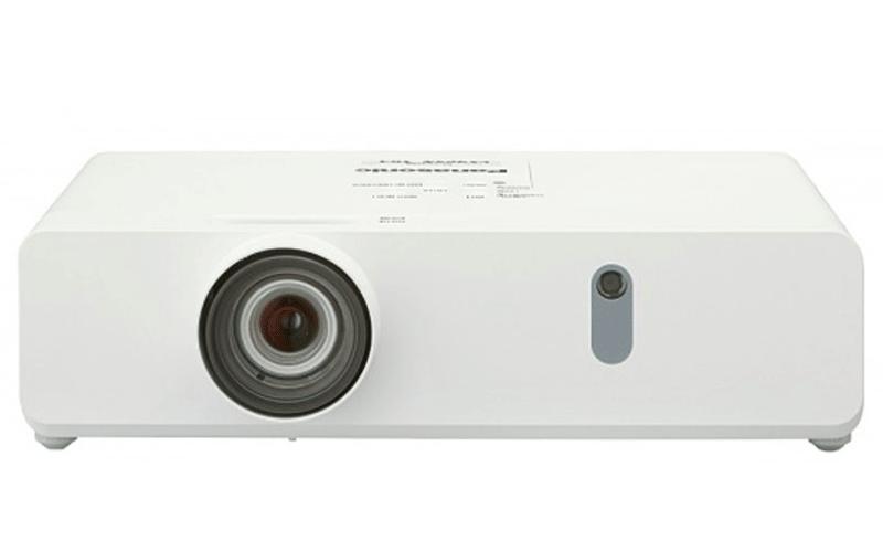 Máy chiếu Panasonic PT-VX410Z giá rẻ chính hãng tại VNPC