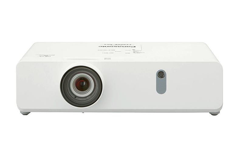 Máy chiếu Panasonic PT-VX415NZ công nghệ 3LCD chính hãng Nhật