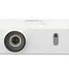Máy chiếu PT-VX420Z sở hữu độ sáng 4500lumens