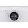 Máy chiếu Panasonic PT-DX610ES cường độ sáng cao 6500Ansi