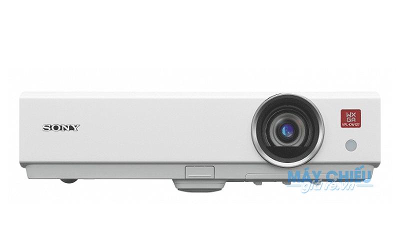 Máy chiếu Sony VPL-DW127 độ sáng 2600lumens chính hãng Nhật