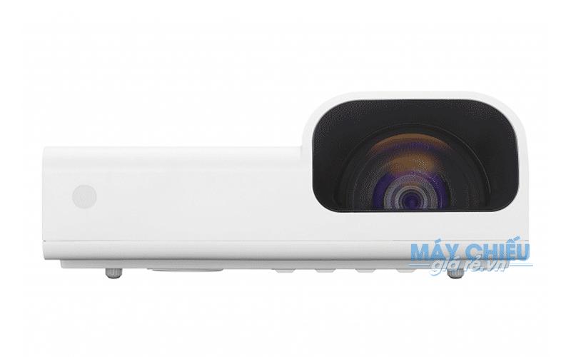 Máy chiếu cự ly gần Sony VPL-SW235 chính hãng giá rẻ