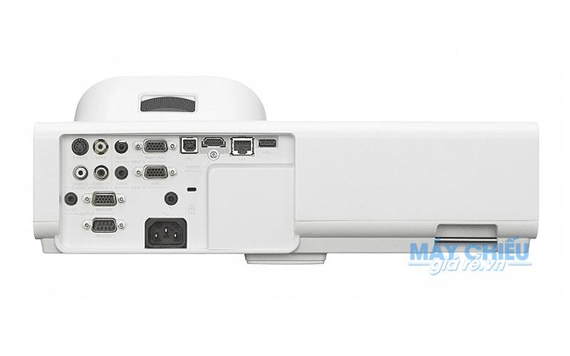 Sony VPL-SW255 giá rẻ chuyên sử dụng cho lớp học