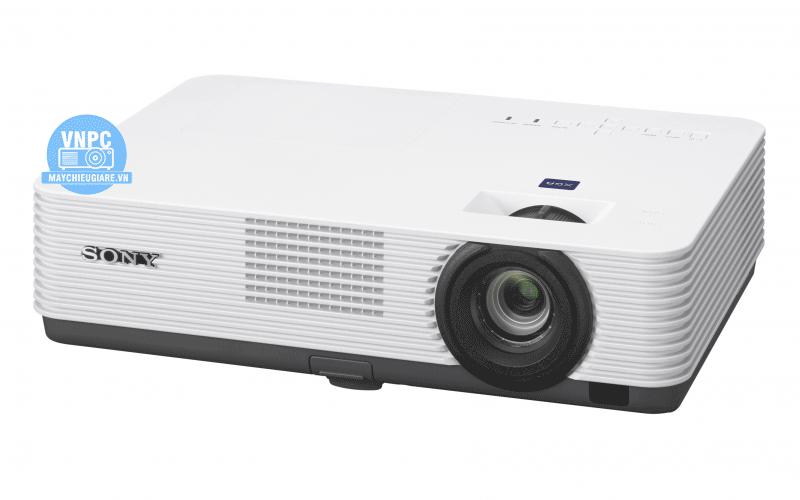 Máy chiếu Sony VPL-DX221công nghệ 3CLD