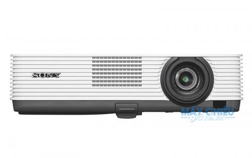 Máy chiếu Sony VPL-DW241 công nghệ 3LCD Nhật